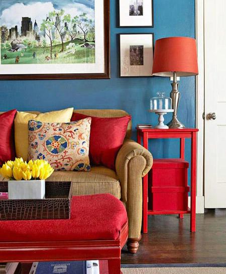 خرید مبلمان ایمن در برابر زلزله هنگام خرید اثاثیه منزل و مبلمان، چه نکاتی را مد نظر قرار می دهید؟ زیبایی، کاربرد، قیمت؟ اما بهتر است نکات ایمنی را هم به این موارد اضافه کنید چون ممکن است اشیای زیبایی که در اتاق های خود قرار می دهید یا به سقف، در و دیوار نصب […]