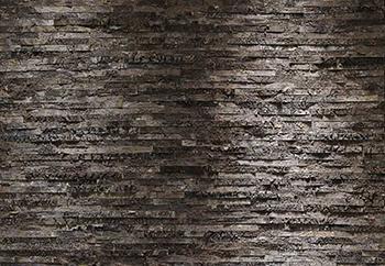 پوستر کاغذ دیواری کومار - پوستر كومار