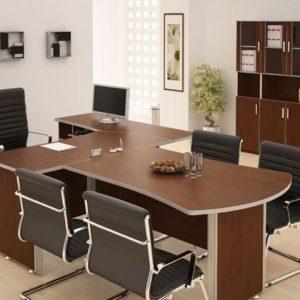 مبلمان اداری، مبلمان منزل، صندلی مدیریت