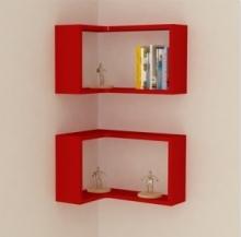 باکس دیواری در دکوراسیون داخلی