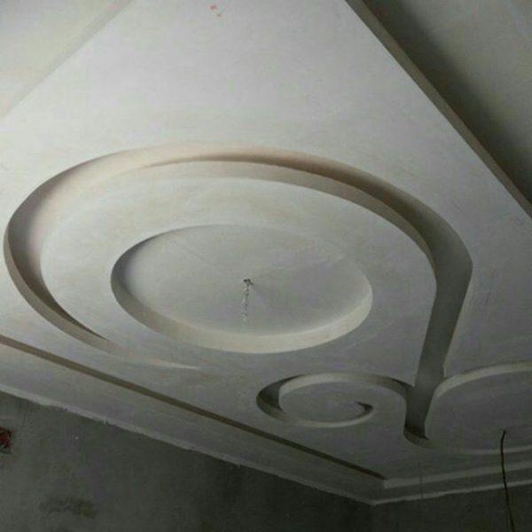 سقف کاذب آذران،دکوراسیون داخلی،شرکت مهرازان،عاملیت فروش آذران پلاستیک