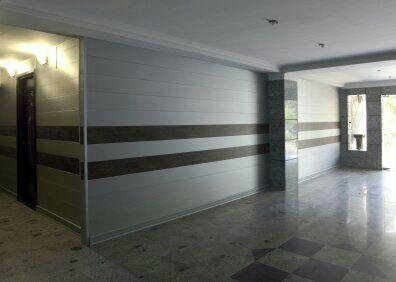 دیوارپوش تزئینی،دیوارپوش آذران،دیوارپوش هات استمپ،دیوارپوش مخملی،دیوارپوش PVC
