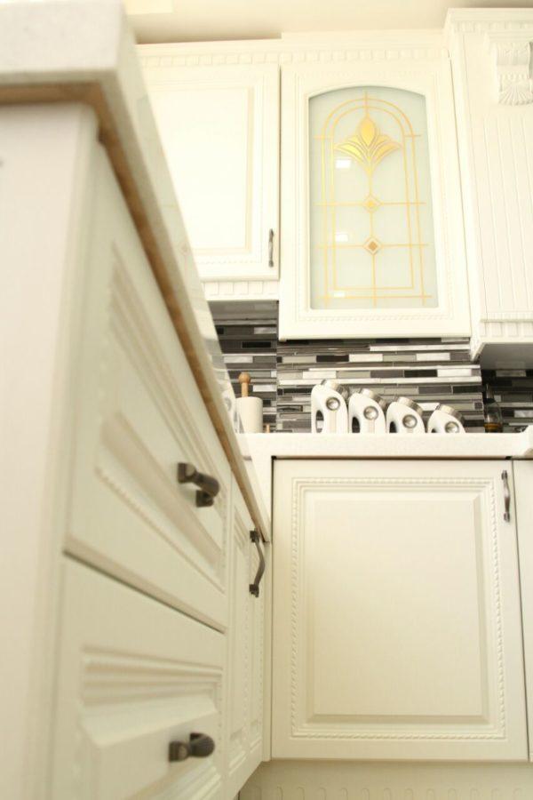 کابینت آشپزخانه مدل 2017 ،تولیدی مهرازان، تولید کابینت آشپزخانه،
