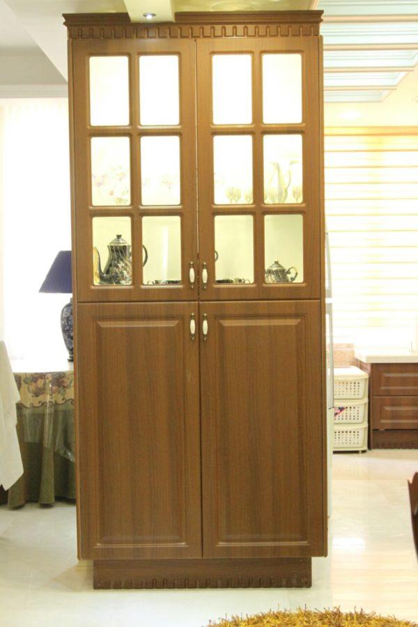 کابینت آشپزخانه MDF، کابینت آشپزخانه PVC، تولیدی مهرازان،دکوراسیون داخلی مهرازان