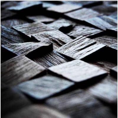 دیوارپوش-چوبی