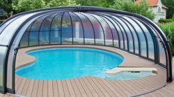 سقف کاذب پلی کربنات